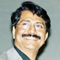 Rammohan M. Rai / Learning & Development Coordinator, Qatar